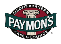 Paymon's Mediterranean Café and Lounge - West Sahara